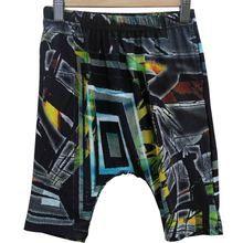 Midnight shorts $44.95