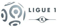 Comienza Ligue 1 Francia 2014-2015