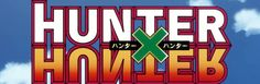 Otakupointo オタクポイント: Manga Hunter X Hunter estará de regreso tras 2 año...