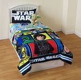 You need an idea about the room with the best star wars design? Below you will find some ideas about rooms with best star wars design ideas. Star Wars Room Decor, Star Wars Wall Art, Boys Room Decor, Star Wars Design, Lego Star Wars, Wall Art Decor, Toddler Bed, Design Ideas, Stars