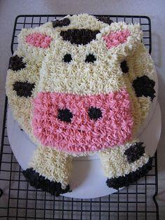 Torta vaca                                                                                                                                                                                 Más