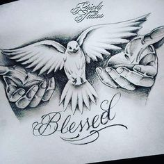 Chest Tattoo Drawings, Half Sleeve Tattoos Drawings, Cool Chest Tattoos, Chest Piece Tattoos, Forearm Sleeve Tattoos, Best Sleeve Tattoos, Tattoo Sleeve Designs, Arm Tattoos For Guys, Tattoo Designs Men