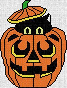Peek-A-B00-Pumpkin