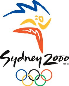 828px-2000_Summer_Olympics_logo.svg.png (828×1023)
