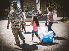 Street balloons / globos de la calle Fc-109 - null