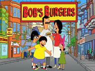 "Free Streaming Video Bob's Burgers Season 3 Episode 3 (Full Video) Bob's Burgers Season 3 Episode 3 - Bob Fires the Kids Summary: Bob worries he's depriving his children of their summer vacation by making them work at the restaurant, so he fires them. However, the kids become so bored with their newfound freedom that they secretly get hired by a pair of married hippie farmers, who hire the Belcher kids as ""weed pickers."" Meanwhile, Bob hires Mickey the bank robber to help out at the…"