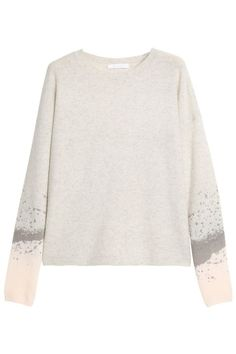 | DUFFY | Sale up to 70% off | THE OUTNET
