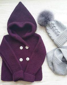 деская кофточка,детское пальто, кардиган, кардиганчик baby cardigan
