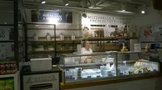 eataly-cheese-masters