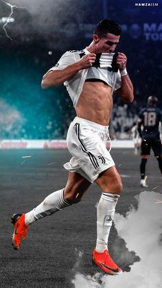 Twitter Cr7 Juventus, Juventus Players, Cristiano Ronaldo Juventus, Cr7 Ronaldo, Rugby Players, Cristiano Ronaldo Wallpapers, Football Players, Best Football Skills, Football Love