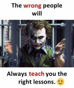 The Joker - Heath Ledger Quotes Best Joker Quotes. The Joker - Heath Ledger Quotes. Why So serious Quotes. Batman Joker Quotes, Heath Ledger Joker Quotes, Best Joker Quotes, Joker Heath, Badass Quotes, Joker Art, Joker Images, Joker Pics, Crazy Quotes