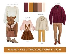 What to Wear for Fall Family Photos - Boston Family Photographer Fall Family Picture Outfits, Family Photo Colors, Family Photos What To Wear, Large Family Photos, Fall Family Pictures, Family Outfits, Family Pics, Fall Photos, Christmas Pictures