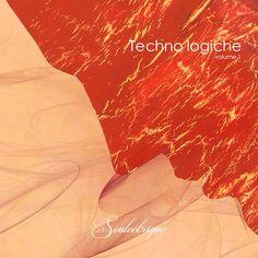 SLQ004 TECHNO LOGICHE volume 1