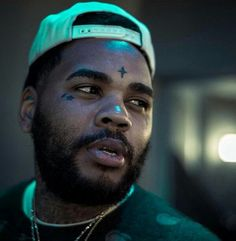 Kevin Gates - Gangsta (Hip Hop/Rap Music Dirty south) Mixtape: Kevin Gates - The Lost Tapes 2017 ------------------------------------------------------------. Kevin Gates Quotes, Quotes Gate, Kevin Gates Wallpaper, Rap Beats, Man Crush Everyday, Music Channel, Hip Hop Rap, Fine Men, Baby Daddy