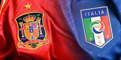 يلا شوت بث مباشر yalla shoot | مشاهدة مباراة اسبانيا ضدايطالياا | بث مباشر اون لاين | اليوم 2-9-2017