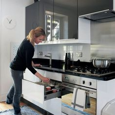 Easy kitchen planning | live from IKEA FAMILY