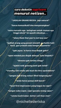 All About Capricorn, Zodiac Signs Capricorn, Scorpio Facts, Zodiac Facts, Zodiac Memes, Zodiac Quotes, Qoutes, Life Quotes, Cinta Quotes