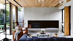 9 ideas from a contemporary home renovation. From the June 2016 issue of Inside Out magazine. Production by Carli Philips. Styling by Rachel Vigor. Photography by Derek Swalwell. Available from newsagents, Zinio,www.zinio.com, Google Play, https://play.google.com/store/newsstand/details/Inside_Out?id=CAowu8qZAQ, Apple's Newsstand, https://itunes.apple.com/au/app/inside-out/id604734331?mt=8&ign-mpt=uo%3D4, and Nook.