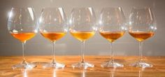 Yes, Orange Wine is Becoming a Thing – The Grape Geeks