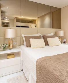 Luxury Bedroom Design, New Interior Design, Bedroom Furniture Design, Master Bedroom Design, Home Decor Bedroom, Modern Bedroom, Bedroom Ideas, Bedroom Makeovers, Bedroom Signs