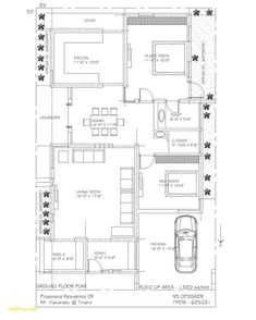 9 awesome Houses plans images in 2019 | Home plans, Dream home plans on over 5000 sq ft home plans, coach home plans, sears home plans, greenhouse building plans, hometime home plans, menards home plans, treehouse swing set plans, inexpensive prefab home plans, home depot deck building plans, elevated deck plans, ikea home plans, carter lumber home plans, at&t home plans, 6000 sq ft single story home plans, lowes building plans, log home plans, build my own home plans, low deck plans, probuild home plans,