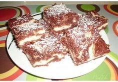 Tiramisu, French Toast, Cheesecake, Breakfast, Ethnic Recipes, Food, Cakes, Morning Coffee, Cake Makers