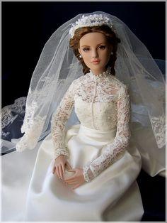 doll brides 1..5 qw