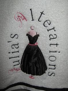 Julia's Alterations and all things fashion. Dress Alterations, Special Occasion Dresses, Dressmaking, Wedding Gowns, Bridal, Fashion Design, Sew Dress, Homecoming Dresses Straps, Bridal Gowns