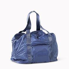 Womens ADIDAS BY STELLA MCCARTNEY Adidas bag - Other accessories - Shop on the Official Online Store