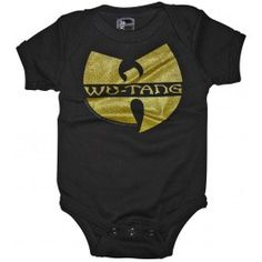 Infant creeper bodysuit One Piece t-shirt Trouble Is My Middle Name k-618