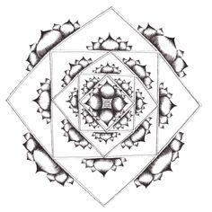 Quadroflower