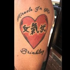 .@Shinedown Tattoo submitted by @gibson1444 #shinedownink #shinedown #shinedowntattoos