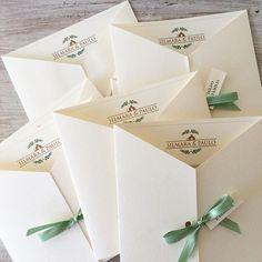 Convite fofo para comemorar os 10 anos de casamento da Silmara e do Paulo!!!!!! #wedding #casamento #convite #convitesespeciais #bodas #personalizados #festapersonalizada #ateliê #brotandoideias