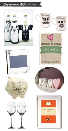 Still struggling to come up with an engagement gift for newly engaged friends? Check out some thoughtful ideas here! Thoughtful Engagement Gifts, Engagement Gifts For Couples, Wedding Gifts, Gift Ideas, Wedding Day Gifts, Thoughtful Engagement Presents, Wedding Favors, Marriage Gifts