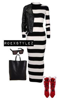 CAMERAS FLASHIN' by roexstylez89 on Polyvore featuring polyvore fashion style Circus Hotel VIPARO Jeffrey Campbell CÉLINE sass & bide clothing