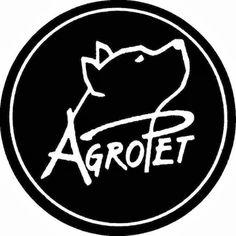 JORNAL AÇÃO POLICIAL ITAPETININGA E REGIÃO ONLINE: AGROPET A loja do seu animal Rua. Padre Albuquerqu...
