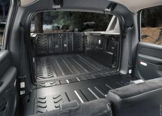 2005 Chevy Avalanche Interior >> 112 Best Chevy Avalanche Images Chevy Trucks Pickup Trucks