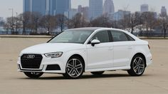 The sedan has been a huge sales success for Audi. So with its 2017 model year update, it's all about new tech and minor tweaks. My Dream Car, Dream Cars, Audi Sedan, Audi 2017, Sports Car Wallpaper, Used Engines, Gasoline Engine, Car Wallpapers, Wallpaper Desktop