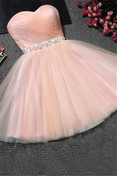 Skirts For Women – My WordPress Website Blush Pink Prom Dresses, Prom Dresses 2018, Pink Tulle, Cheap Prom Dresses, Sash, Crystals, Cute, Skirts, Women