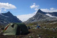 #tenda #trip #outdoor #lifestyle  COME SEGUIRE UNA GUIDA UNA TENDA: OTTIENI IL MASSIMO DAL TUO RIFUGIO -