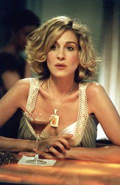 @Holly Hanshew Elkins Elkins Elkins Derringer Spurlin- do you consider this blonde?