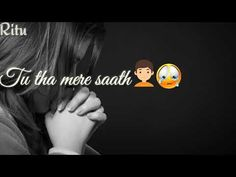 New version female sad song ye dooriyan.song for WhatsApp status specialy for girls Love Songs For Him, Myself Status, Song Status, Saddest Songs, Love You, My Love, Download Video, Feelings, Female