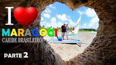 MARAGOGI-AL  PARTE 2 - DICAS DE PASSEIOS E HOSPEDAGEM Content, Videos, Music, Youtube, Travel, Tips, Caribbean, Musica, Musik