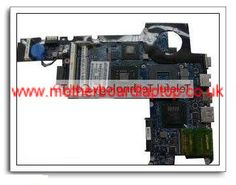 Replacement for HP 579149-001 Laptop Motherboard
