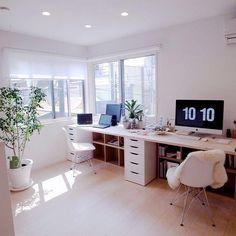 Office design #home #living #interior #design #interiordesign