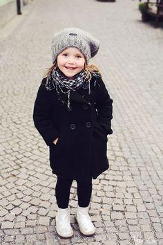 @Megan Weathers your future kid