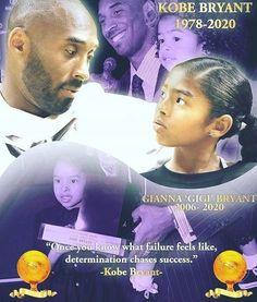 Kobe Bryant Family, Kobe Bryant 8, Kobe Basketball, Love And Basketball, College Basketball, Kobe Bryant Daughters, Kobe Bryant Quotes, Kobe Bryant Pictures, Kobe Mamba