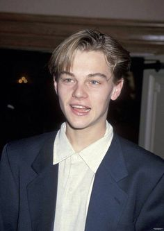 Leonardo DiCaprio Get premium, high resolution news photos at Getty Images I Wanna Party, Leonardo Dicapro, Jack Dawson, Young Leonardo Dicaprio, Dream Boy, Bobby Brown, Aesthetic Vintage, Celebs, Celebrities