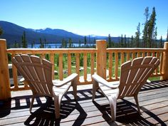 Secluded Log Cabin Lake/Mtn acre/Hot Tub/wifi/by RMNP/game rm/sleeps 10 - Grand Lake Vacation Destinations, Vacation Spots, Vacation Rentals, Colorado Cabins, Colorado Trip, Grand Lake, Mountain Vacations, Lake Cabins, Boat Rental