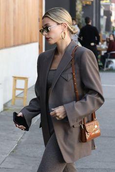 50+ Street Style Looks to Copy Now | Moda damska, Stylizacje